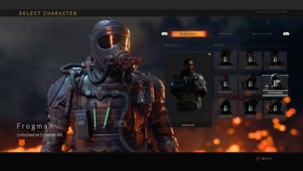 All-Black-Ops-4-Blackout-Characters-Unlockable-640x360