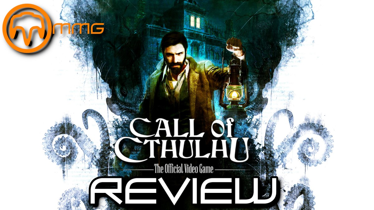 Call of Cthulhu Review: A horrifying trip to insanity