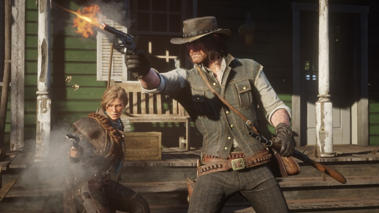 Red-Dead-Redemption-2-13