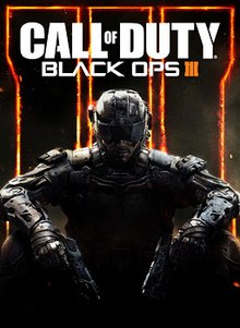 220px-Black_Ops_3