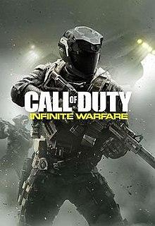220px-Call_of_Duty_-_Infinite_Warfare_(promo_image)