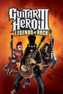 220px-Guitar-hero-iii-cover-image