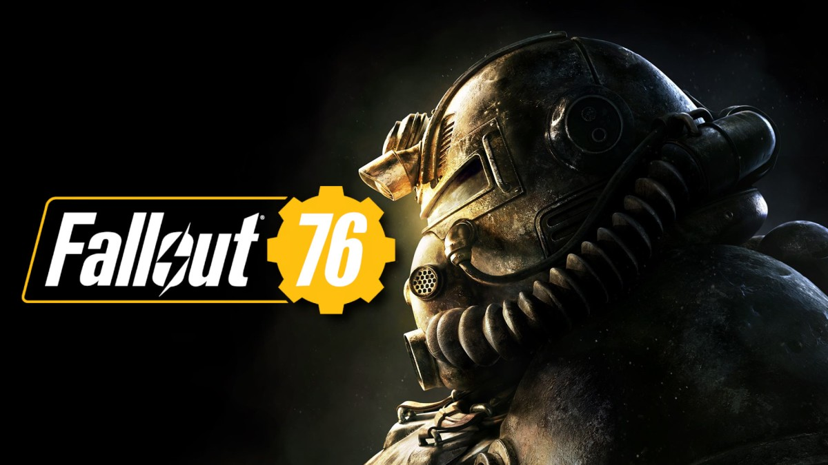 Fallout 76 Review: Is this an out of season April Fools joke?