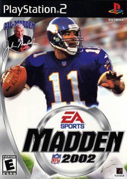 Madden_NFL_2002_Coverart