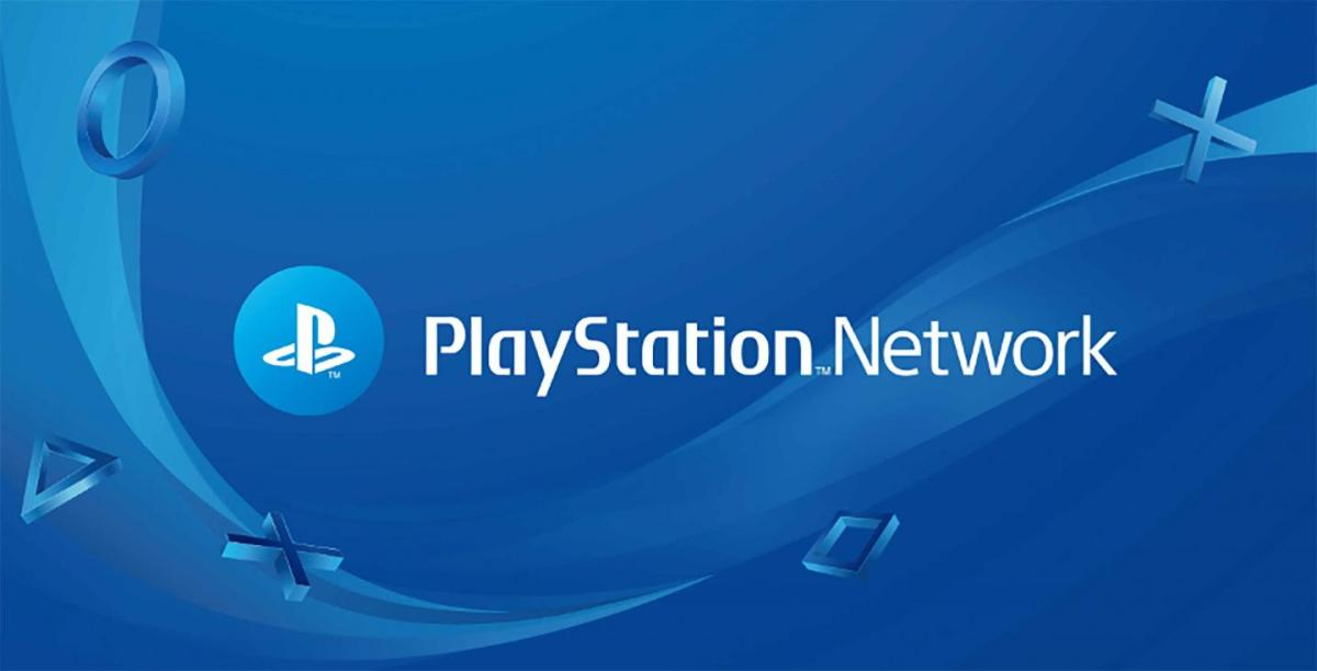 You can now change your PSN region and language (If you're in the EU)